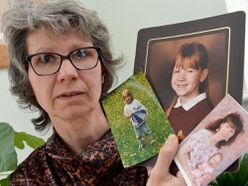 Mother calls for change in law following another diet-pill death