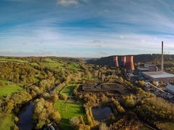 Public meeting frustration over Ironbridge power station redevelopment