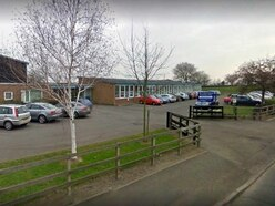 Parents' support praised by inspector as Baschurch secondary school rated good
