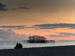 Brighton - travel review