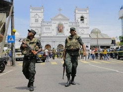Three British families devastated in Sri Lankan terror attacks