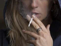 Shropshire Star comment: Smoking in pregnancy too routine