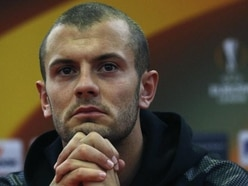 Jack Wilshere defends Arsenal's character ahead of Red Star Belgrade clash
