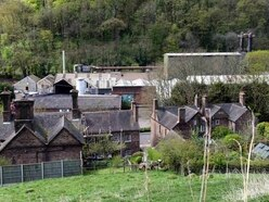 Coalbrookdale foundry history to be impressed on buyers
