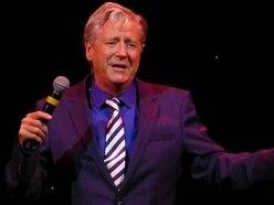 Joe Longthorne talks ahead of Birmingham show