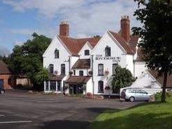 Riverside pub near Shrewsbury bought by major chain ahead of refurbishment