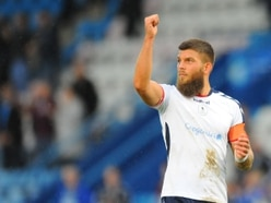 Telford work to give Shane Sutton a head start