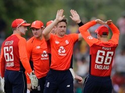 Tom Curran in line to replace departed Dawson as England add extra pace