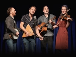 Phil Gillam: It takes all kinds of folk