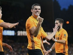 Wolves' Conor Coady gunning for glory in Europa clash