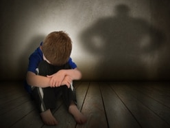 Lockdown creating 'perfect storm' for child abusers