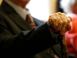 Good practice highlighted at dementia care homes in Shropshire