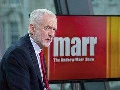 Labour's anti-Semitism woes continue as MPs take aim at Corbyn and union chiefs