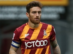 Shrewsbury complete signing of Romain Vincelot on 18-month deal from Crawley