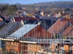 UK construction output contracts to lowest level in nearly a year