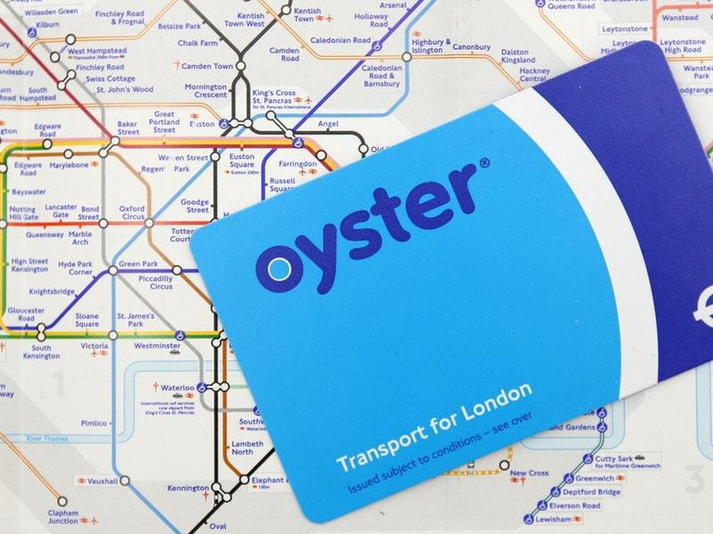 london commuters warned of 'cash mountain' left on dormant