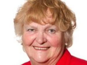 The by-election was called after the death of sitting Councillor, Liz Clare.