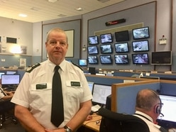 No deal could see NI police call in support from GB, says chief constable