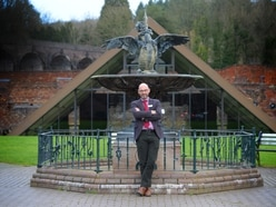 Ironbridge Gorge Museum Trust looking at July reopening date