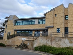 Addicts embroiled in Shrewsbury drugs racket avoid jail