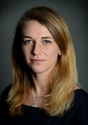 Megan Archer