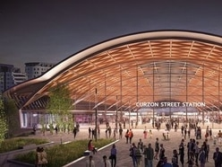 HS2: Exciting future of Midland travel, or expensive white elephant?