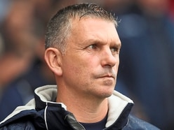 John Askey calls on Shrewsbury Town players to rise to the occasion against Sunderland