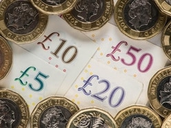 Shropshire Star comment: We must live within our means