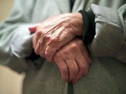 Social care crisis must be tackled