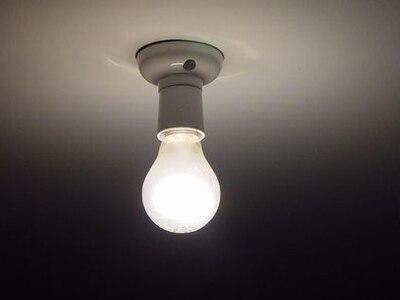 120 Telford properties hit by power cut