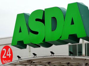 Asda pay court ruling