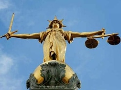 Shropshire Star comment: Our court system is now failing