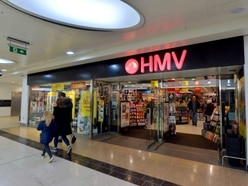 Administrator comfirms interest in HMV