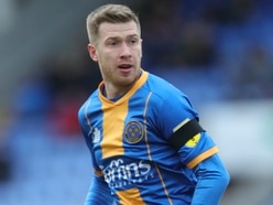 Shrewsbury Town v Tranmere Rovers preview: Josh Vela back home for his next challenge