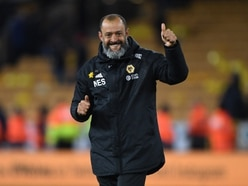 Doctor Nuno: Wolves manager to get honorary degree
