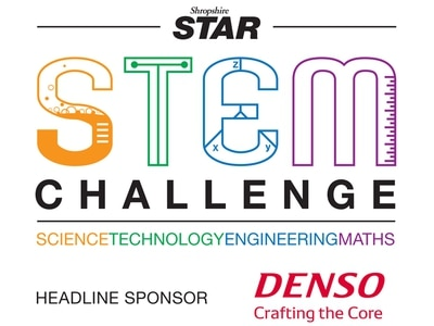 STEM Challenge 2019: Schools and businesses rise to the challenge