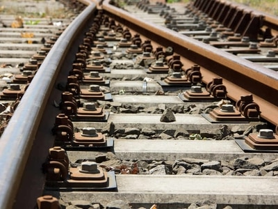 Signalling fault causes train delays from Shrewsbury to Wolverhampton