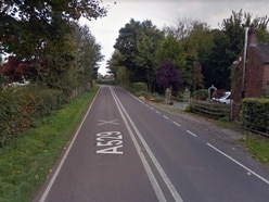 £4 million announced to tackle killer Shropshire A-road
