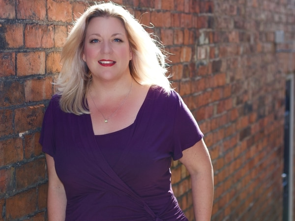 Guru Hollie to put businesses on road to marketing success