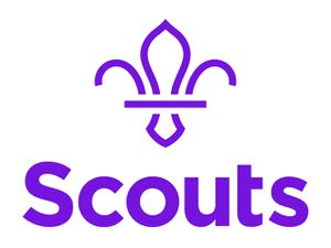 The Scout group stopped running in June 2019.