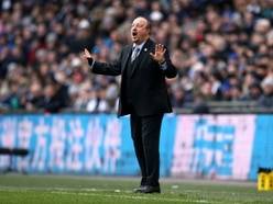 Wolves v Newcastle: The low-down on Rafa Benitez's side