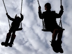 High levels of child poverty revealed in West Midlands