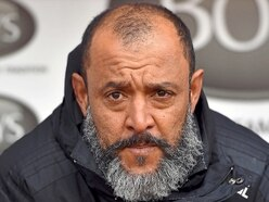 Nuno: Wolves must focus on Manchester United before FA Cup