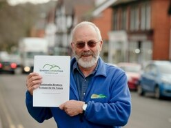 Church Stretton: How one town could pioneer a green future