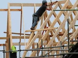 Plans for more than 10,000 extra homes in Shropshire move forward at council cabinet meeting