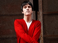 Smiths guitarist Johnny Marr to bring solo show to Birmingham