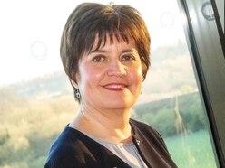 New managing partner for Whittingham Riddell
