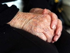 Shropshire hosts adult social care pilot scheme