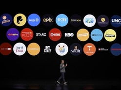Apple 'yet to convince' it can compete with Netflix, industry expert says