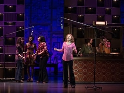 Beautiful - The Carole King Musical, Birmingham Hippodrome- review